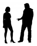 Divórcio: E agora?