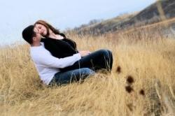 5 Dicas para animar o Casamento