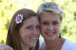Casamento Gay: Lei entra hoje em vigor