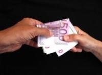 Casamento e o Dinheiro: 5 Dicas para um bom entendimento