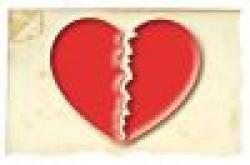 Divórcio: Quando «nós» passa a ser Eu e Tu