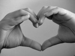 Irá o amor durar? A forma algébrica