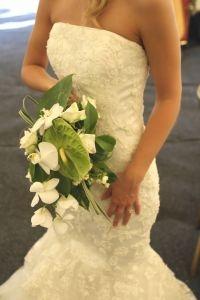 Vestidos de noiva 2011