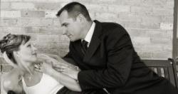 Dicas de Penteados Noiva e Noivo