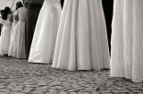 Noivas de Santo António