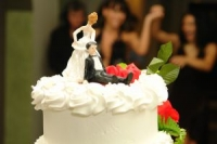 7 dicas para ter um casamento inesquec�vel