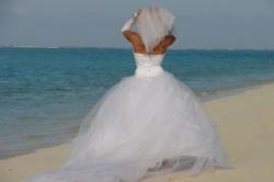 E se de repente NÃO me apetece casar?
