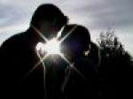 Dicas para Emagrecer até ao Casamento